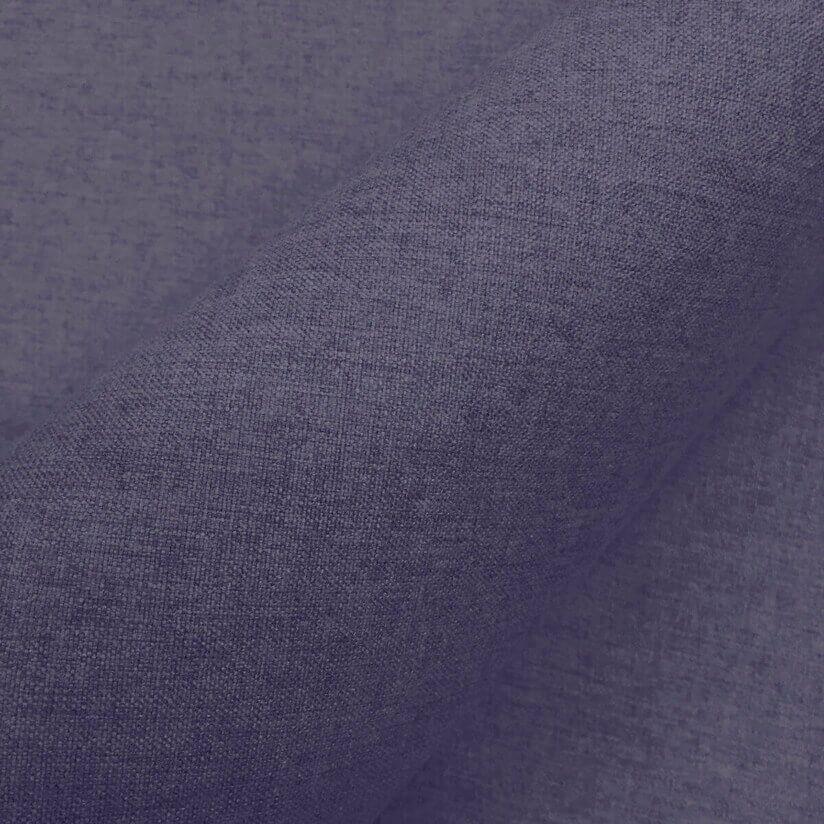 Велюр фиолетовый
