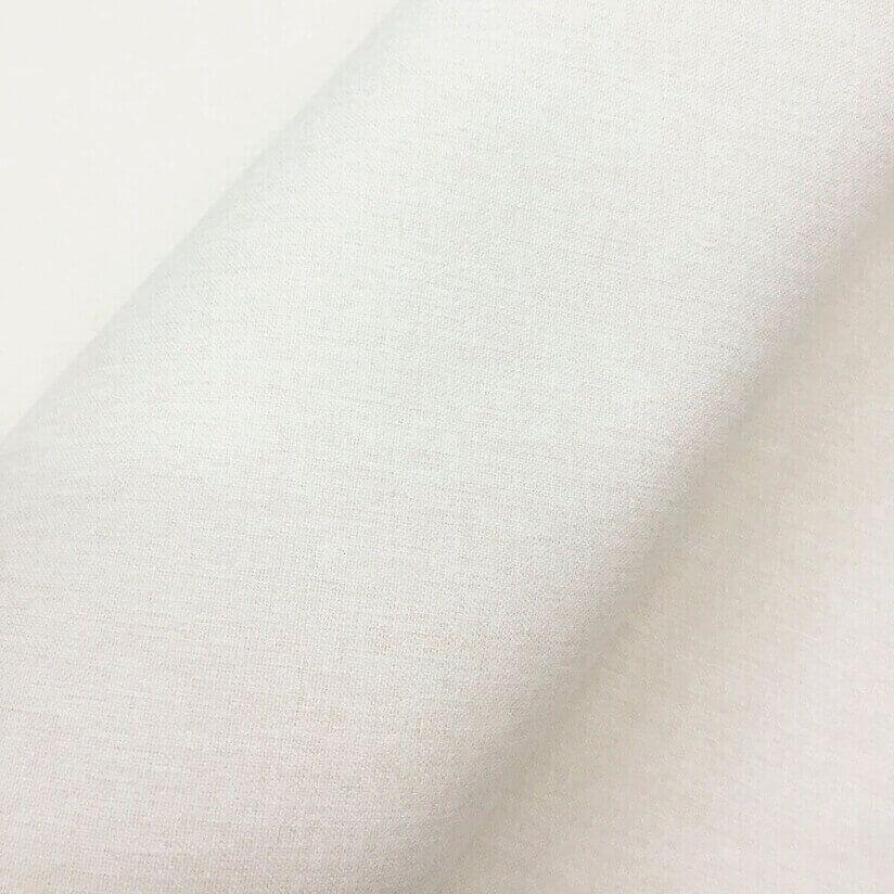 Велюр латте