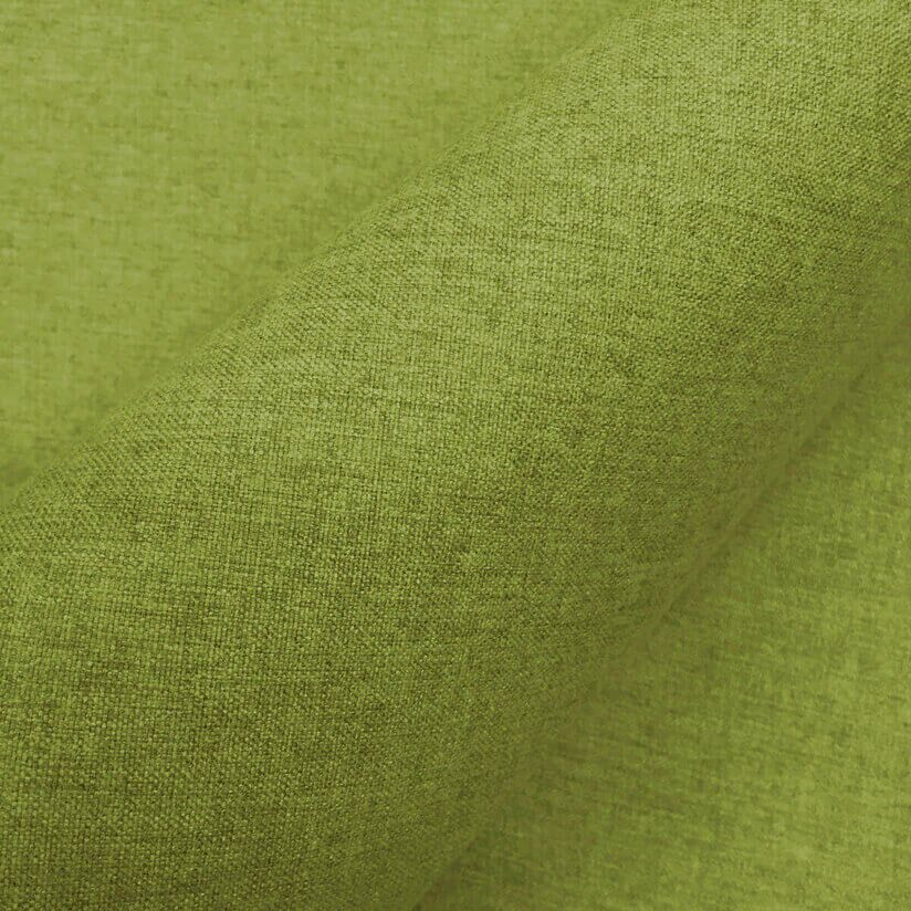 Велюр зеленый